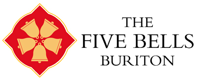 Five Bells - Buriton